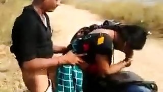 Desi Indian Sexy amp Horny Says Her Pussy is Dishevelled